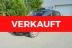 1_Volvo1